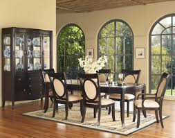 beautiful the brick dining room sets contemporary home design