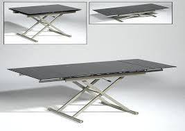 adjustable table base pedestal adjustable table base pedestal metal pedestal table base coffee