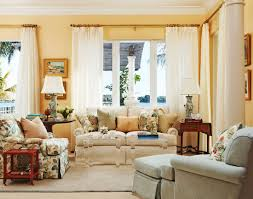 beautifully decorated homes beautifully decorated bedrooms from showhouses all over america