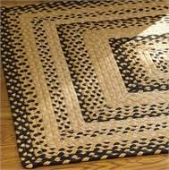 park designs braided rugs