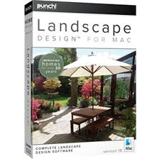 punch landscape design for mac 19 review pros cons and verdict