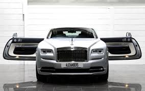 rolls royce white wraith used 2017 rolls royce wraith v12 for sale in north yorkshire