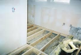 flooring for uneven floors flooring designs