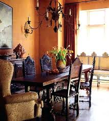 tuscan dining room chairs dining room tuscan dining room set hall tuscany table tuscan