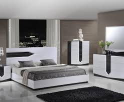 High End Bedroom Furniture Furniture Beautiful High End Bedroom Furniture Ultra High End