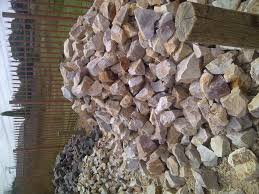 rebbel pebbles rebbelpebbles twitter