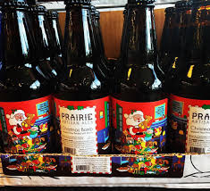 prairieales bomb 2017 is now in stock at our perkins rd
