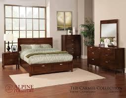 Bedroom Furniture Seattle 38 Best Bedroom Sets Images On Pinterest Bedroom Sets Bedroom