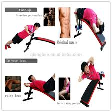 exercise bench exercise bench suppliers and manufacturers at