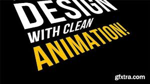 videohive 3d kinetic typography titles 20476937 vector