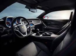 chevrolet camaro automatic 2018 chevrolet camaro zl1 automatic redesign engine price and