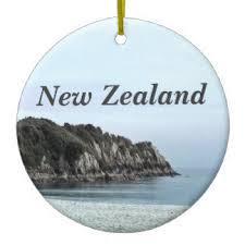 new zealand ornaments keepsake ornaments zazzle