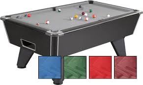 cheap 7ft pool tables pool table recovering service 6ft 7ft slate bed pool table