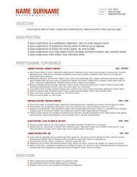 australia resume example resume examples australia professional