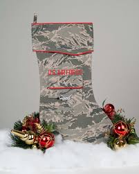 lands end christmas lands end christmas christmas cards