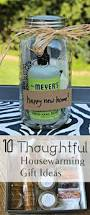new house warming gift ideas