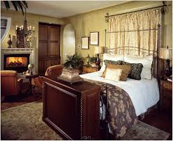 red feng shui bedroom colors and layout inspirationseek com design