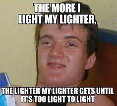 Duh Memes - 28 fresh memes to kick start your day funny gallery ebaum s world