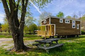 Little Houses For Sale Tiny Living Homes For Sale Benefits Of Buying Mobile Tiny Houses