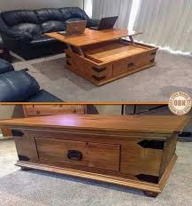 Cool Table Designs 2549 Best Furniture Tables Images On Pinterest Tables
