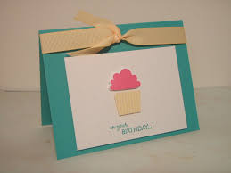 doc 570678 how to make a homemade card for a birthday u2013 best 25