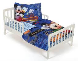 Mickey Mouse Baby Bedding Baby Bedding Sets Boy Toddler Bedding Baby Nursery Bedding