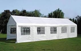 tent rentals near me la party tent rentals from astorga la party rents in huntington