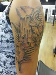 55 best tattoo by greg t at island sons ink images on pinterest