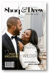 save the date wedding save the date wedding magazine the top or the way
