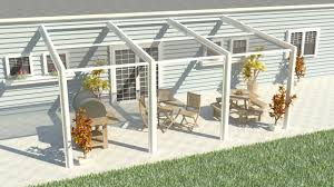 home design clear covered patio ideas interior designers