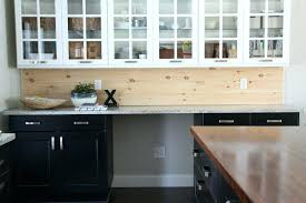 diy kitchen backsplash on a budget diy kitchen backsplash ideas wonderful mirror kitchen ideas