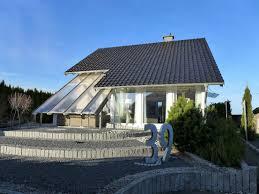 Einfamilienhaus Angebote Haus Zu Vermieten St Florianweg 39 52385 Nideggen Düren Kreis