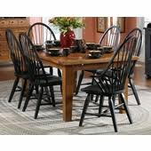 Broyhill Dining Room Sets Broyhill Seabrooke 8 Piece Dining Room Set