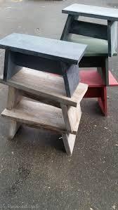 best 25 diy stool ideas on pinterest diy puffs ikea stool and