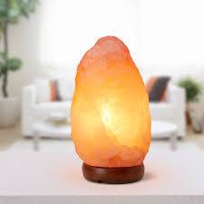 himalayan salt rock light himalayan salt l the body source