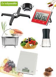 vente a domicile ustensile cuisine ustensiles indispensables ustensiles de cuisine en vente directe