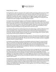 sample college transfer essay sample transfer essay fedex conclusion lyric examples scaleto sample transfer essay fedex conclusion lyric examples scaleto