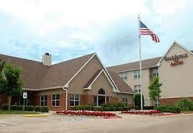 Comfort Inn Waco Texas Reviews Of Kid Friendly Hotel Residence Inn Waco Waco Texas