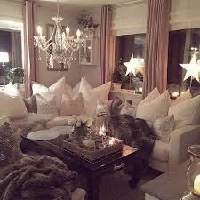 Best  Fur Decor Ideas On Pinterest Oriental Bedroom Glam - Decorate my living room