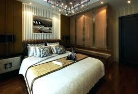 Bedroom Wall Lighting Ideas Wall Lights For Bedroom Iocb Info