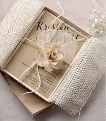 beautiful wedding invitations 217 best wedding invitations images on bridal