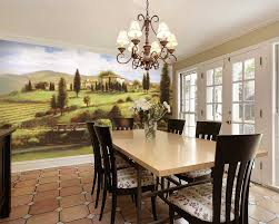 wall mural ideas u0026 diy inspiration for home decor