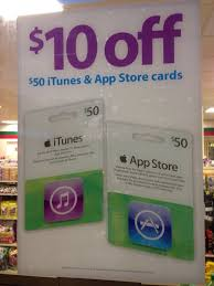 10 itunes and app store cards teachingwithipad org
