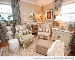 15 Vibrant Small Living Room Decor Ideas