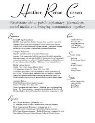 Sample Resume Graduate Student by Graduate Application Resume Template