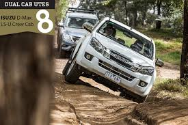 2017 ford ranger xlt double cab 4x4 review loaded 4x4 dual cab 4x4 ute comparison review ford ranger wheels