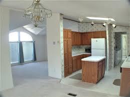 home design gallery inc sunnyvale ca 1220 tasman dr 195 sunnyvale ca 94089 3 beds 2 baths sold