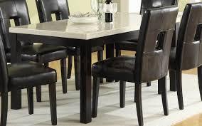 Granite Dining Room Table Granite Top Tables Tjihome