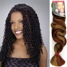 bijoux xpression kanekalon braiding hair x pression ultra braid silver m51 x pression ultra braid