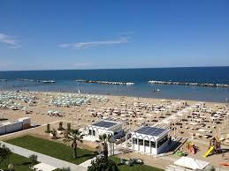hotel ida rimini italy booking com